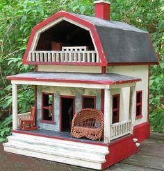 mais em: http://www.eissoqueeuquero.com.br/casa-de-bonecas-e-bonecos/#more-321