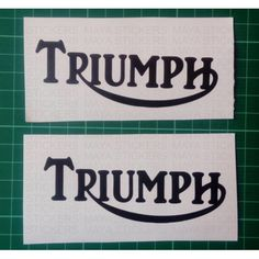 Traction Control Logo Stickers For Cars And Motorcycles Pair Of - Bridgestone custom stickers motorcycle