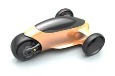 Image result for tadpole trike Trike Bicycle, Trike Motorcycles, Bicycle Rack, Electric Trike, Reverse Trike, Japanese Motorcycle, Futuristic Cars, Pedal Cars, Automotive Design
