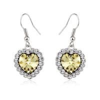 Loftasia - Luxury, High-end and Boutique Jewellery for Hotels and Resorts. theloftasia.com. EARRINGS