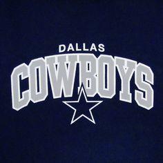Cowboys de Dallas desplazan a Real Madrid como equipo más valioso