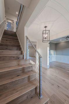 Perfect Color Wood Flooring Ideas (56)