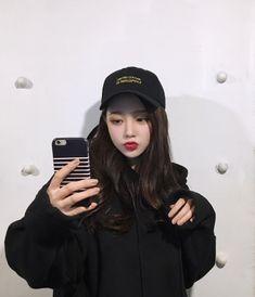 korean instagram ||  ˗ˏˋ pinterest: btsxmonsta  ˎˊ˗