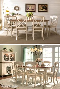 54 Best Dining Room Ideas Images Dining Room Sets Dining Room