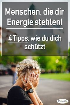 Vorsicht – diese Menschen laugen dich aus: 4 Energiefresser Typen Recognize these 4 energy predator types and protect yourself from them. Here are some helpful tips Delaware, Mental Training, Fitness Motivation Pictures, Mind Body Soul, Psychology Facts, Bad Habits, Fitness Transformation, Leiden, Fitness Inspiration