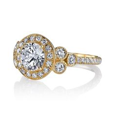 Let's celebrate the rest of our life's together #gorgeousandengaged #ericacourtney  #weddingday #weddinginspiration #bridal #DreamWedding #SheSaidYes #jewelry #dropdeadgorgeous #jewels #jewelrydesign #diamond #diamonds #engagementring #engagement #diamondring #custom #ring #bridetobe #shesaidyes #sayyes #ido #bride #wedlux #theknot #theknotrings #wedding #love #ringoftheday #dreamring