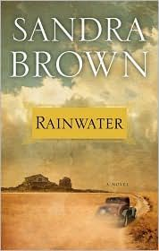 Sandra Brown's Rainwater is a poignant, lyrical novel that will speak straight to your heart, a story that bears witness to a powerful truth: love is worth whatever price one must pay for it.