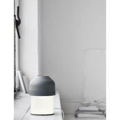 Lightyears Volume Tischlampe-HELSINKI DESIGN online shop
