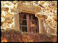Dalí al Castell de Púbol. Girona.