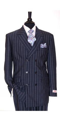 Farb-und Stilberatung mit www.farben-reich.com - Tiglio Rosso Men's Suit - MADE IN ITALY