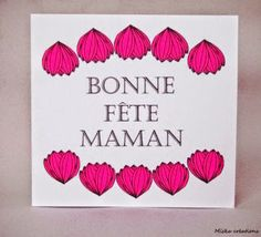 Ezebee : shopping fête des mères Shopping, Home Decor, First Mothers Day Gifts, Happy Name Day, Paper Mill, Decoration Home, Room Decor, Home Interior Design, Home Decoration