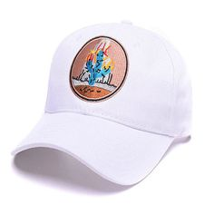 brand Anti Social Club 6 Panel Unstructured Hat Travis Scotts rodeo cap AA428 snapback Cap palace drake casquette Hats