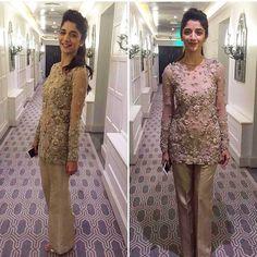 beautifull punjabi salwar suit get it made at @nivetas for purchase query…