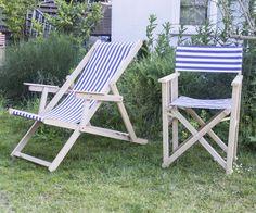 klappst hle und regiest hle in verschiedenen farben sind jetzt neu bei richhome outdoorm bel. Black Bedroom Furniture Sets. Home Design Ideas