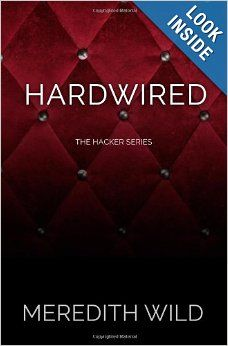 7 best meredith wild images on pinterest book boyfriends book hardwired the hardwired series volume meredith wild books to ready after 50 shades fandeluxe Gallery
