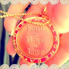 Mi moneda Boho Style, Michael Kors Watch, Boho Fashion, Future, Coins, Bohemian Fashion, Future Tense, Boho Outfits, Watches Michael Kors