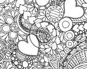 52 beste afbeeldingen van Zentangle