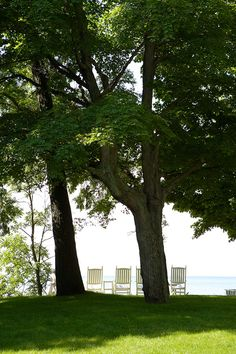 46 best cottage on lake erie images on pinterest cottage little rh pinterest com