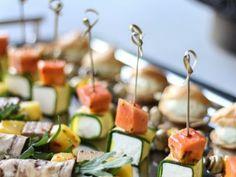 Ihre vegane Hochzeit in der Schweiz – Hier finden Sie das köstlichste Catering!