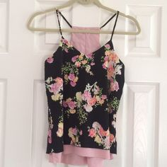 *Forever 21 Tops - 3 for $10 ! Pick any tops with this title!*For Sale in my Poshmark Closet! *Download the Poshmark App and use code JCSTL to get a $10 credit toward your first purchase :)*