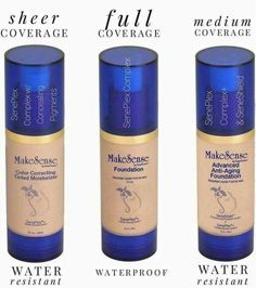 SeneGence color correcting tinted moisturizer and foundation are amazing! Sun protection, anti-aging skincare, and water resistant. The boss of all foundations. Try some today contact me on fb Wake Up and Make Up with Tracy Distributor ID# 516561 Anti Aging Moisturizer, Tinted Moisturizer, Anti Aging Skin Care, Facial Cleanser, Senegence Foundation, Makesense Foundation, Senegence Makeup, Senegence Products, Facial Yoga