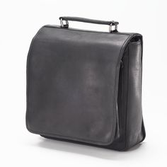 Backpack/suitcase double