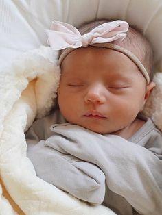 78b38b7a572 Χαριτωμένα Παιδιά, Χαριτωμένα Μωρά, Χαριτωμένη Οικογένεια, Φωτογραφίες  Νεογέννητων, Αναγεννημένες Κούκλες Μωρά,