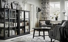 Find Your Budget-Friendly Dream Living Room 32