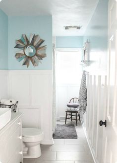 784 best bathroom makeover ideas images in 2019 bathroom bath rh pinterest com