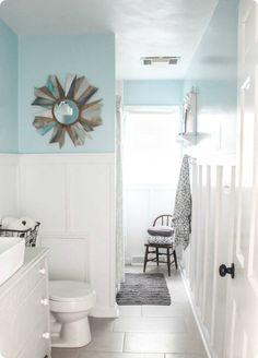 948 best bathrooms images in 2019 bathroom remodeling master rh pinterest com