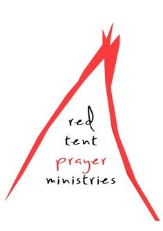There's a marquee set up at the Nundah Farmers Markets - where people can go and ask for prayer from one of the happy volunteers. The coolest part is hearing them clap when someone's healed.