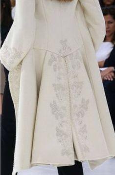 Gorgeous Christian Dior....