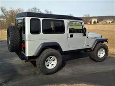 Jeep Wrangler Wheels, Jeep Cj, Jeep Wrangler Accessories, Jeep Accessories, Jeep Tops, Jeep Unlimited, Safari Jeep, Jeep Models, Mini Trucks
