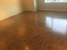 Parquet Flooring, Hardwood Floors, Tile Floor, Wood Floor Tiles, Tile Flooring, Wood Flooring