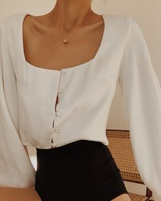 Flawless Summer Outfits Ideas For Slim Women That Looks Cool - Oscilling Summer Outfits, Casual Outfits, Cute Outfits, Work Outfits, Beach Outfits, Sweater Outfits, Summer Clothes, Look Fashion, Fashion Outfits
