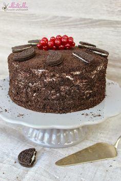 ullatrulla backt und bastelt: Die beste Torte, die ich je gebacken habe (sagt…