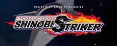 ZZZGamesBR: ZGB Start: Naruto to Boruto: Shinobi Striker ganha...