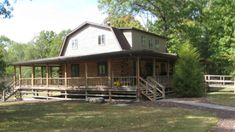 1652 Hollace Chastain Rd, Mitchell, IN 47446 | MLS #201747162 | Zillow