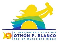 Política y Sociedad: Agenda del presidente municipal de Othón P. Blanco...
