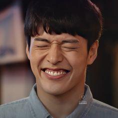 Korean Celebrities, Korean Actors, Korean Men, Jealousy Incarnate, Kang Haneul, Kdrama, Drama Memes, Indie Movies, Romantic Movies
