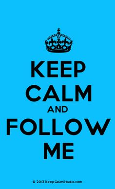 Love you guys! Keep Calm And Love, Just Love, Follow Spree, Get More Followers, 500 Followers, Keep Calm Quotes, Im Trying, Follow Me On Instagram, Losing Me
