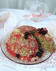 Nyomtasd ki a receptet egy kattintással Healthy Desserts, Paleo, Pudding, Food, Health Desserts, Custard Pudding, Essen, Beach Wrap, Puddings