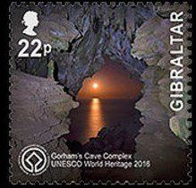 Geology, Postage Stamps, World, Eagles, Nature, Pictures, Club, Caves, Stamps
