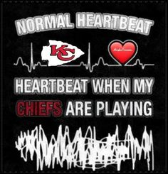 Kansas City Chiefs Football, Nfl Football, Making Ideas, Football Stuff, Football Wallpaper, Sports, Chefs, Cricket, 3