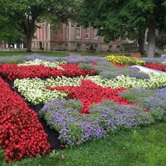 1000 Images About Quilt Garden Trail On Pinterest The