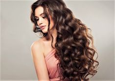 How to Get Super Soft and Silky Hair: 11 Tips for Dry Hair - hair buddha