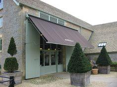 daylesford organic farmshop