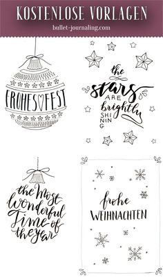 New No Cost planner printable cute Concepts Are you currently ready to begin with with printable planner inserts? If you're new to printables Christmas Ad, Diy Christmas Cards, Christmas Decorations, Printable Planner, Free Printables, May Bullet Journal, Diy Crafts To Do, Blog Planner, Planner Inserts