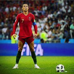 A focusing moment  #cr7#cr#cristianoronaldo#cristiano#ronaldo#mondial2018#worldcup2018#worldcup#mondial#portugal