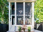Modern Style Homes, Charleston Sc, Windows, Charleston, Charleston South Carolina, Ramen, Window